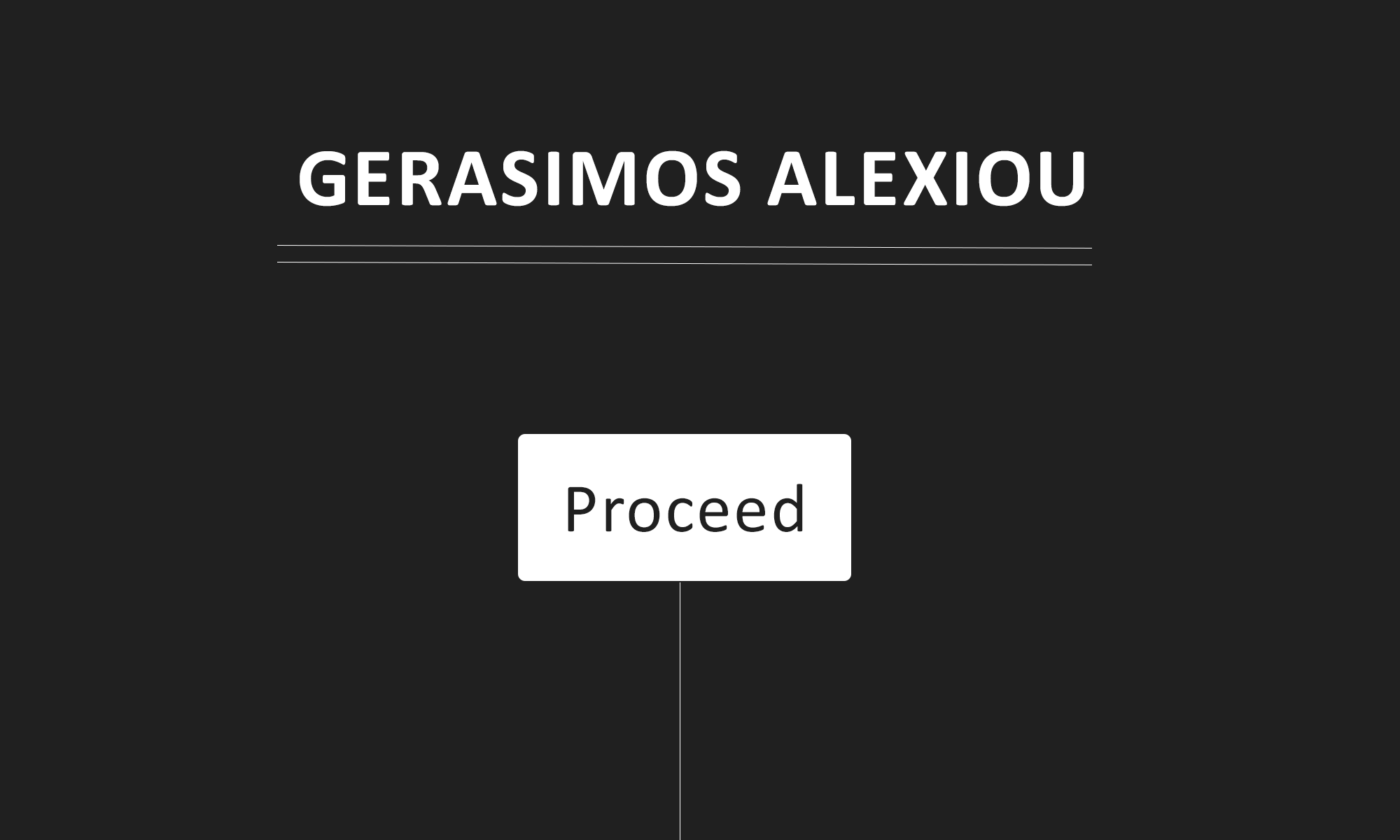 GeralexGR